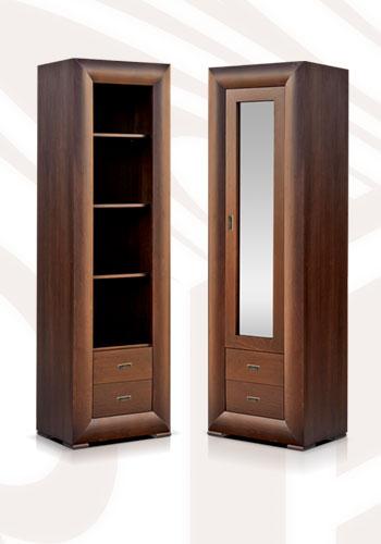 leon-biblioteka-vitrina