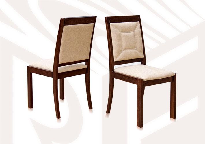 leon-stolice
