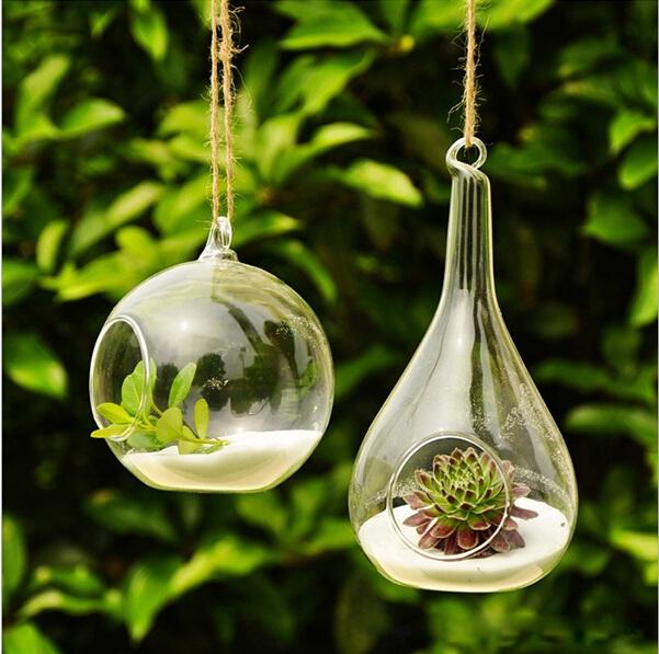 2015-moda-diseño-florero-de-vidrio-florero-decoración-del-hogar-se-puede-colgar-creativo-decoraciones-para
