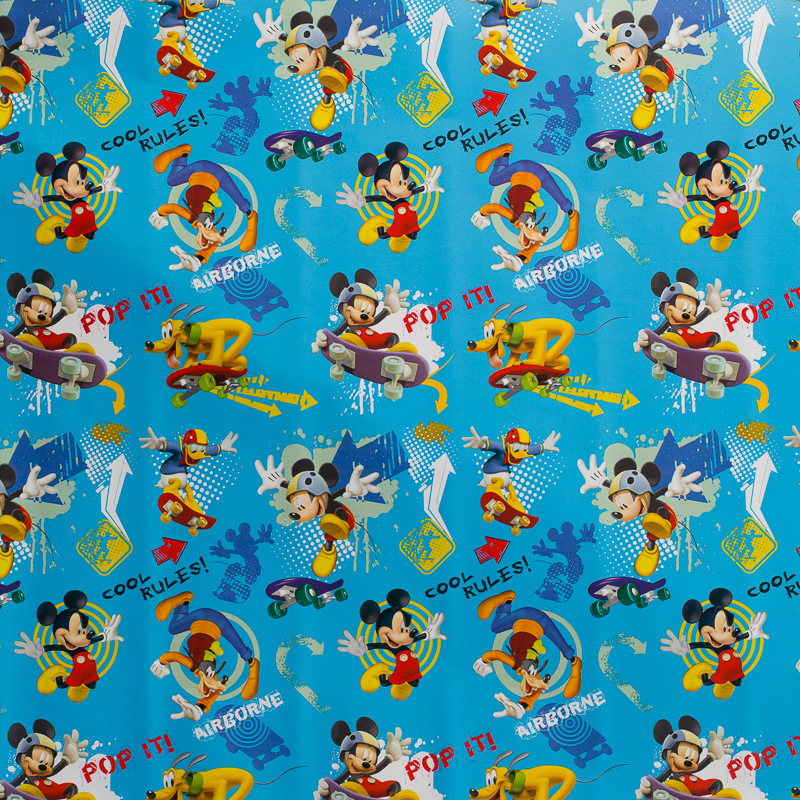 285413-3mtr-Character-Gift-Wrap-mickey-mouse11