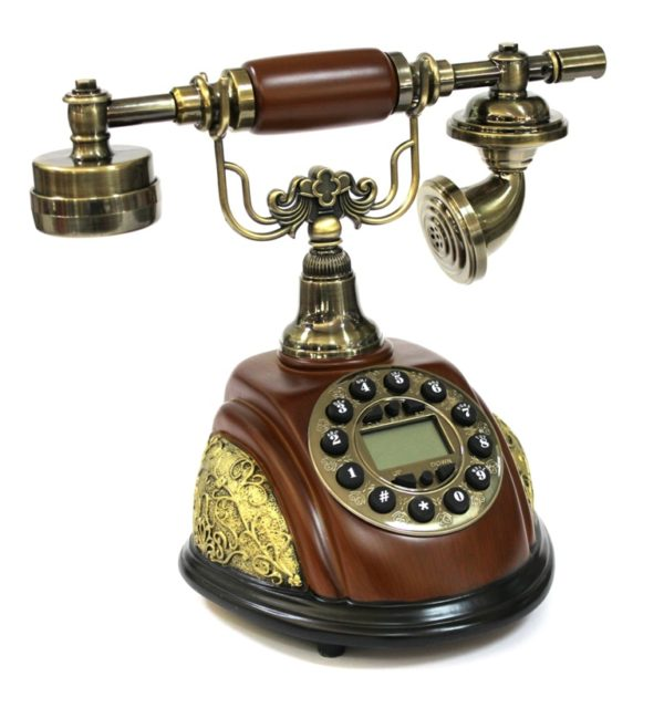 Telefoni antique