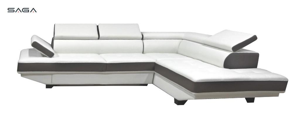 UGAONA GARNITURA 9630065