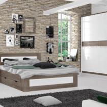 Spavaca soba SARA