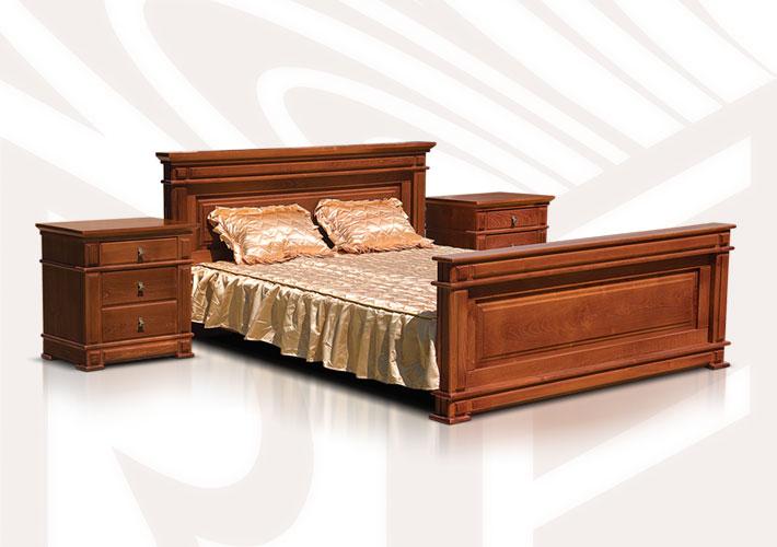 grand-krevet