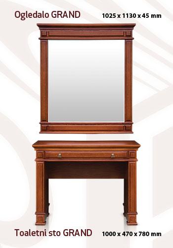 grand-ogledalo-toaletni-sto