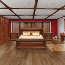 grand-spavaca-soba