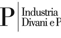 Industria Divani e Poltrone