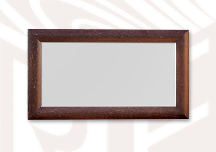 leon-ogledalo
