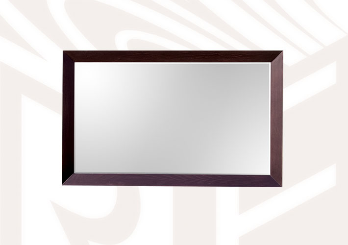 orion-ogledalo