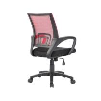 Kancelarijska stolica 8990001