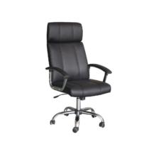 Kancelarijska stolica 8990004