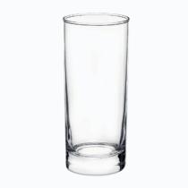 Čaše za sok 2dl 9137604