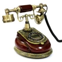 TELEFON ANTIQUE 9136087