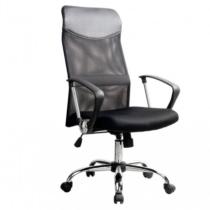 Kancelarijska stolica 9480069