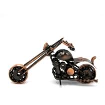METALNI MOTOR MALI 9135117