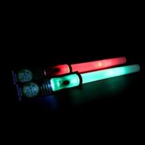 BATERIJSKA LED LAMPA 9137588