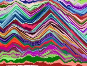 pijesak-u-bojama