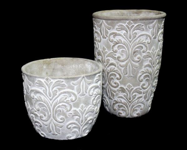 Vaze kamen