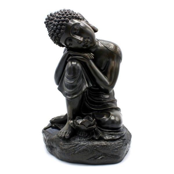 Feng Shui figure