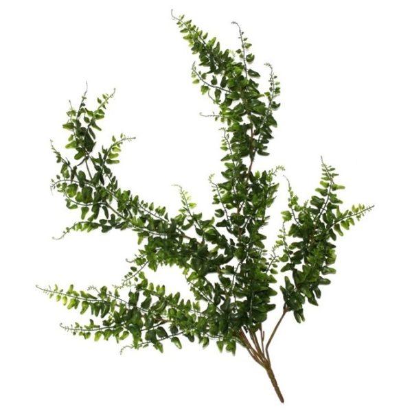 Umjetno zelenilo za dekoraciju