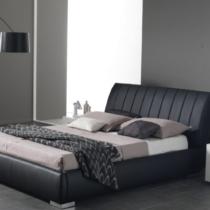 Krevet ALBA