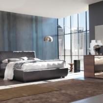 Krevet MIA
