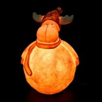 NG LED LAMPA JELEN 41cm   7110144