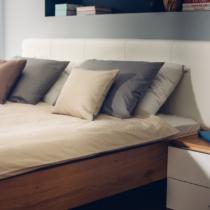 Spavaća soba DORMO