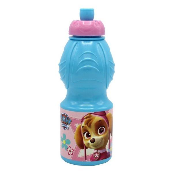 Flašice za djecu