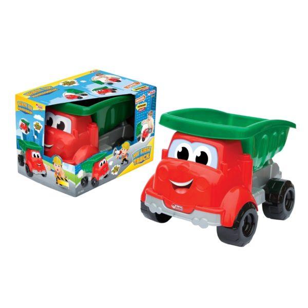 Igračke Auta,Kamioni,Avioni,Motori