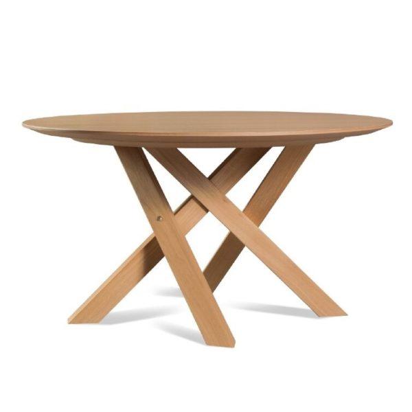 Stolići za dnevni boravak