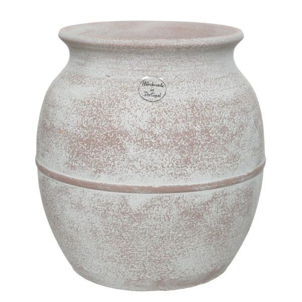 Vaze Terakota