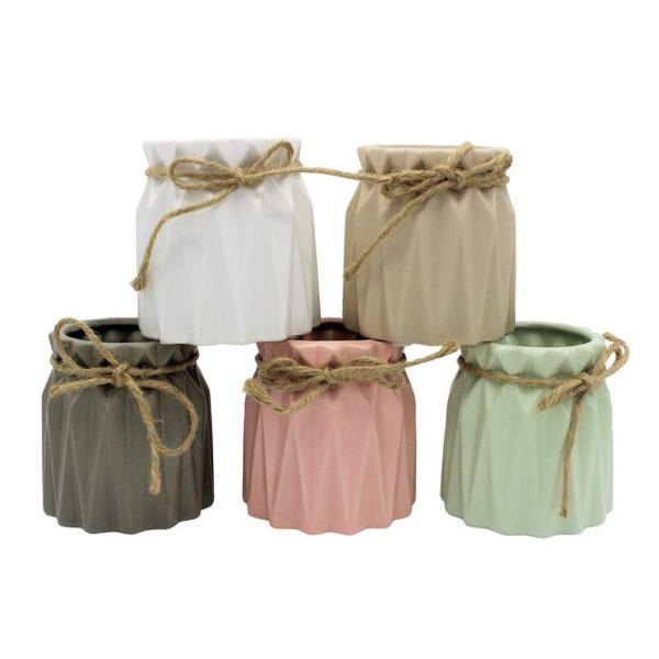 Vaze keramika