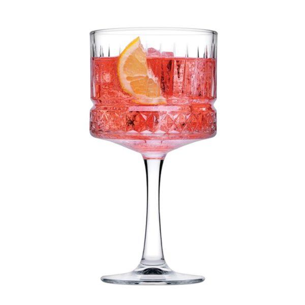 Čaše za koktele