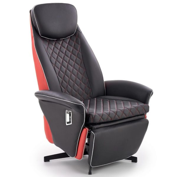 Relaks fotelje
