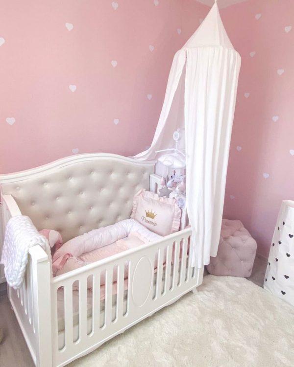 Dječiji krevetići / Kreveci za bebe