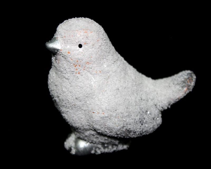 figura vrabac 7160469