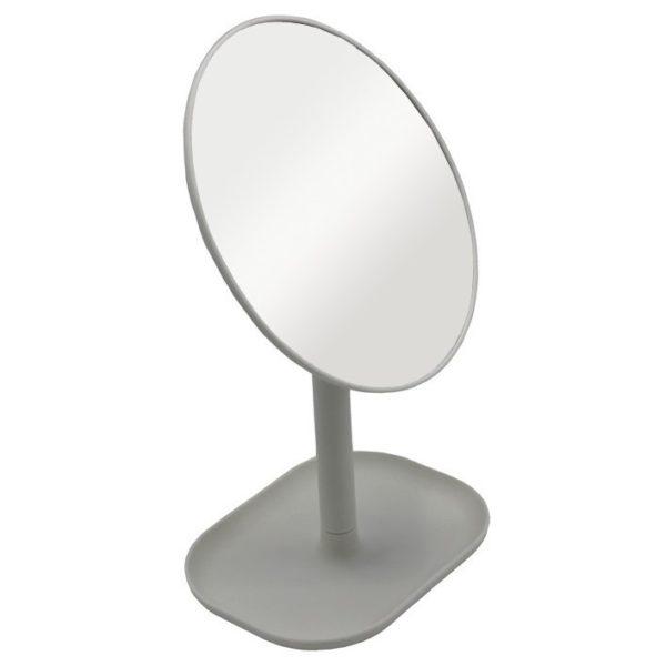 Kozmetička ogledala