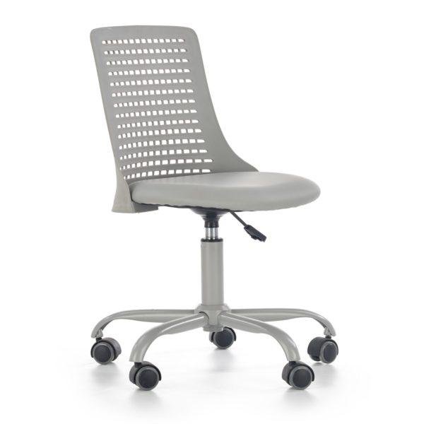 Radne stolice za djecu i mlade
